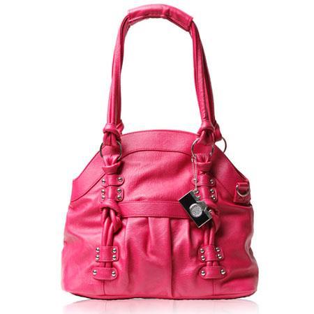 Epiphanie Lola Shoulder Camera Bag  98 - 398