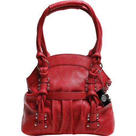 Epiphanie Lola Shoulder Camera Bag  183 - 485