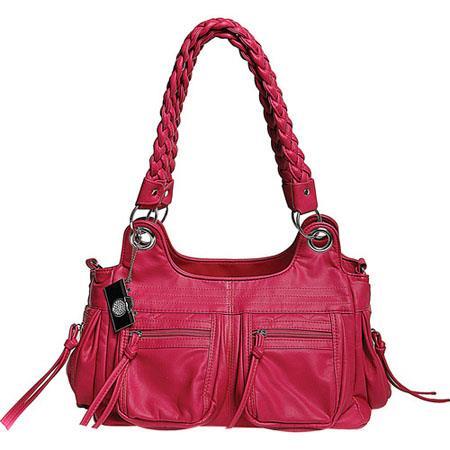 Epiphanie Stella Shoulder Camera Bag  72 - 620