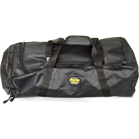 Easyrig Transport Bag Easy Rig Mini 66 - 411