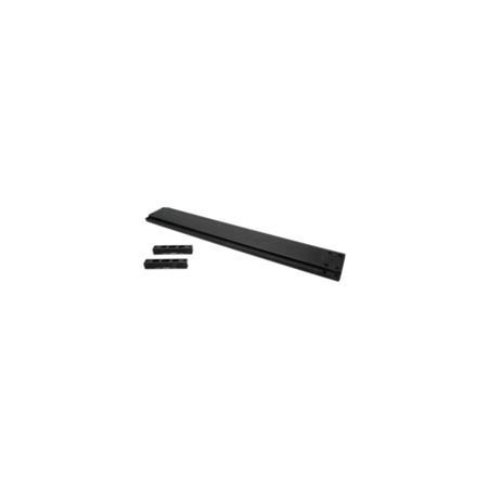 Farpoint FDC Dovetail Plate Celestron SCT OTA Radius Blocks and Mounting Hardware 25 - 575
