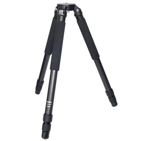 Feisol Classic CT Rapid Section Tripod Large 140 - 602