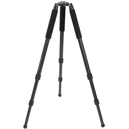 Feisol Elite CT Rapid Section Carbon Fiber Tripod 106 - 370