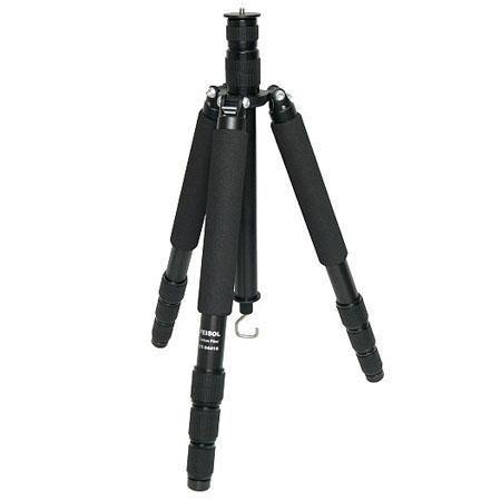 Feisol Travel CT S Rapid Section Carbon Traveler Tripod 24 - 71