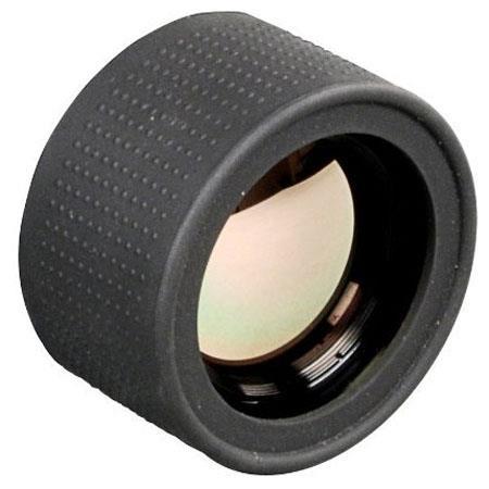 FLIR HSExtender Lens HM HS Handheld Thermal Imaging Camera degdeg Field of View 106 - 255