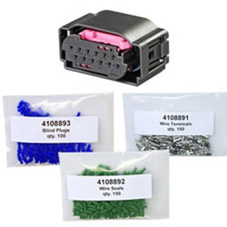 FLIR PathFindIR LE Cable Connector Kit 278 - 270