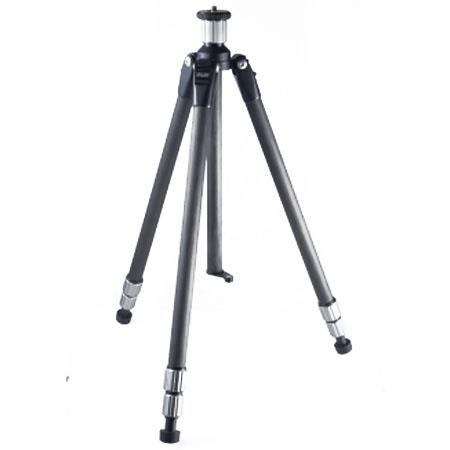 FLM CP MS Section Carbon Fiber Tripod kg lbs MaCapacity cm MaHeight 85 - 71