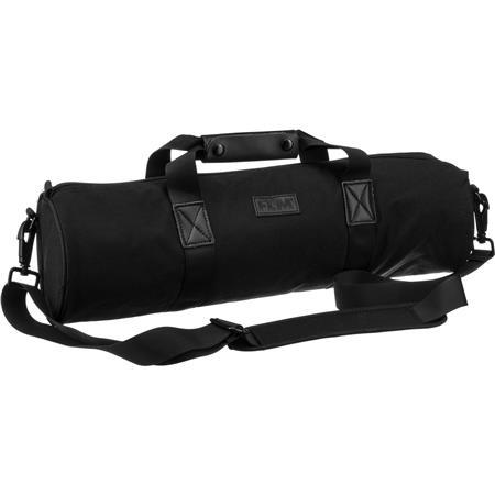 FLM FB Tripod Bag CPSS CPMS Tripods 106 - 285
