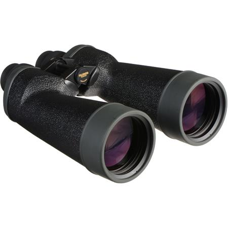 FujinonFMT SX Polaris Water Proof Porro Prism Binocular Degree Angle of View 398 - 20