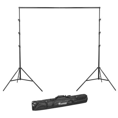 Flashpoint Background Support System Large Height 43 - 114