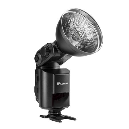 Flashpoint StreakLight Ws Flash 118 - 505