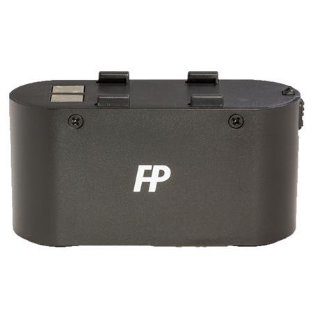 Flashpoint Blast Pack Replacment Battery 178 - 447