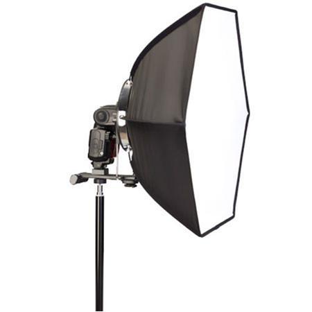 Glow HexaPop portable off camera flash Series 43 - 114
