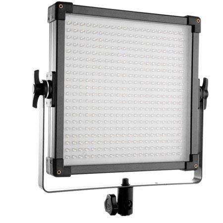 FV Lighting K Daylight LED Studio Panel 312 - 39