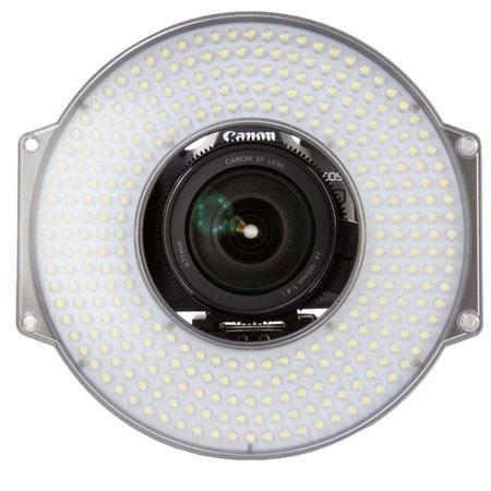 FV Lighting R LED Ring Light L Bracket 61 - 160