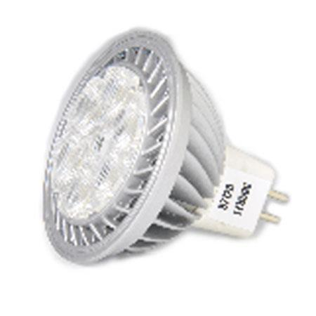 Frezzi W LED Lamp K W Output 327 - 20