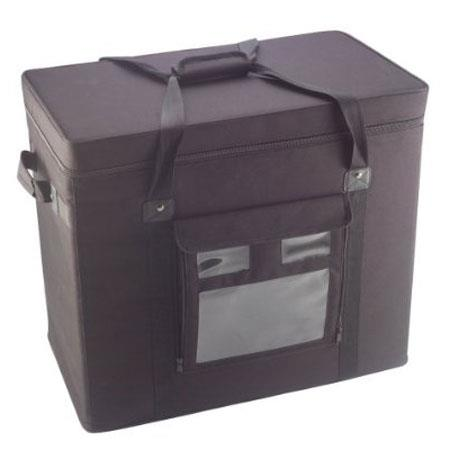 Gator Cases GL LCD LCD Monitor Carry Case 201 - 393