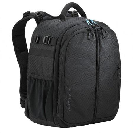 Gura Gear Bataflae L Backpack Laptop Tablet or iPad  120 - 436