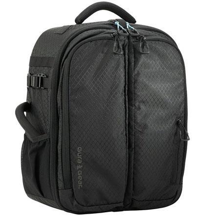 Gura Gear Bataflae L Backpack  301 - 1