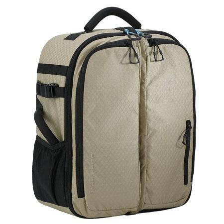 Gura Gear Bataflae L Backpack Tan 177 - 719