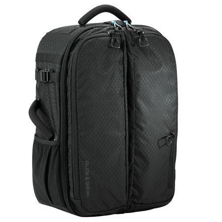 Gura Gear Bataflae L Backpack  125 - 268