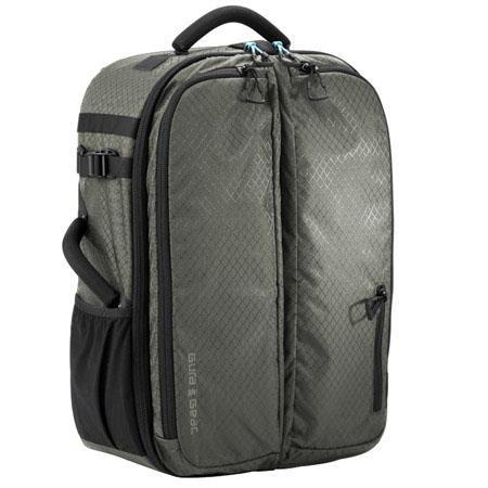 Gura Gear Bataflae L Backpack Stone 341 - 6