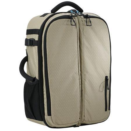 Gura Gear Bataflae L Backpack Tan 341 - 6