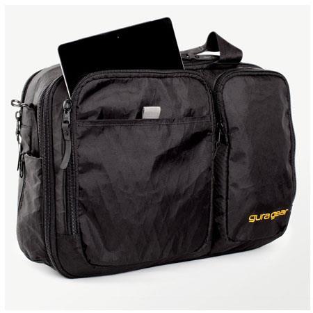 Gura Gear Chobe L Shoulder Bag  69 - 643