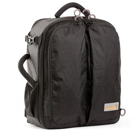 Gura Gear Kiboko L Backpack  235 - 37