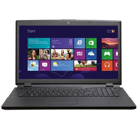 GIGABYTE PG CF Notebook Computer Intel Core i QM GHz GB RAM TB HDDGB SSD Windows  196 - 748