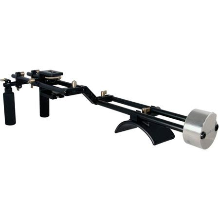 Genus GCSMK Shoulder Mount System 241 - 706