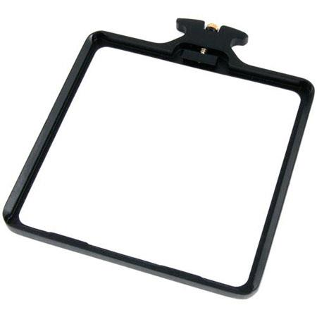 Genus GSPWide Filter Tray  75 - 392