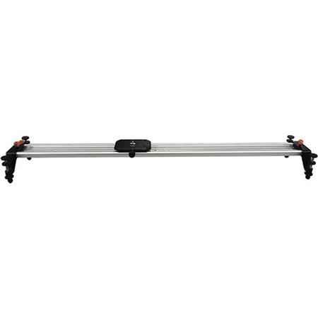 Gepe SK GT Heavy Duty Camera Slider 55 - 550