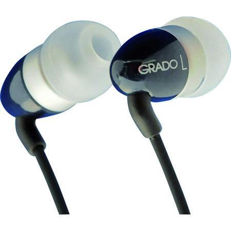 Grado GR In Ear Stereo Headphones 258 - 60