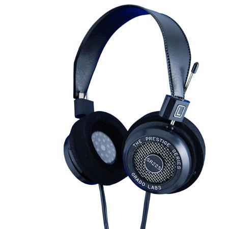Grado SRi Dynamic Open Air Stereo Headphones 48 - 399