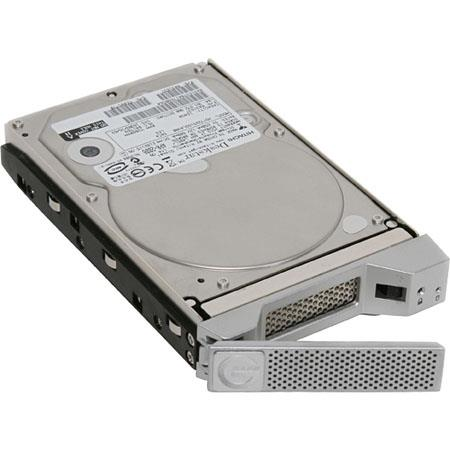 G Technology TB Spare Drive G Safe 124 - 249