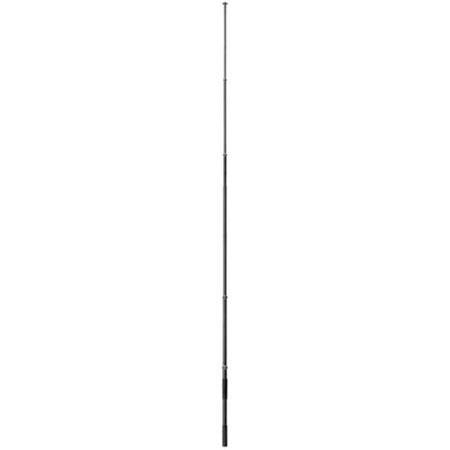 Gitzo GB Series StudeCarbon Fiber Section Microphone Boom G Lock Maximum Load lbs Maximum Height  146 - 128