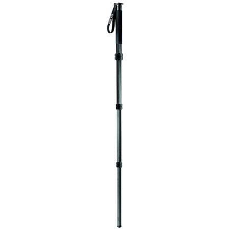 Gitzo GM Gitzo Series Section G Lock Monopod a Maximum Height of  177 - 416