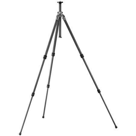 Gitzo GT Series Mountaineer Carbon Fiber Tripod G Locking System Maximum Height Maximum Load lbs 58 - 87