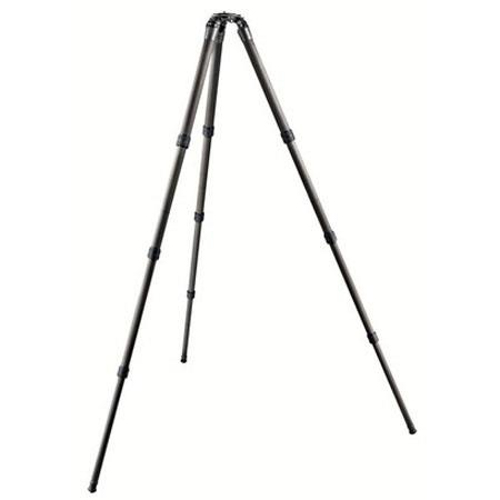 Gitzo GTLS Series Systematic Section Long Tripod 90 - 751