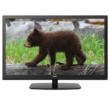 Haier LEF Class p LED HDTV Aspect Ratio Brightness Response Time Hz Refresh Rate 111 - 716