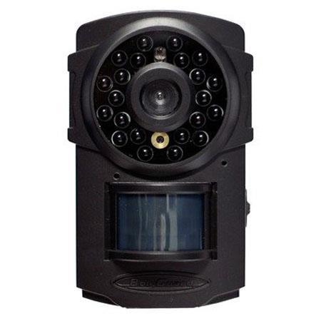 HCO BGL Way Wireless Security Surveillance Camera 75 - 544