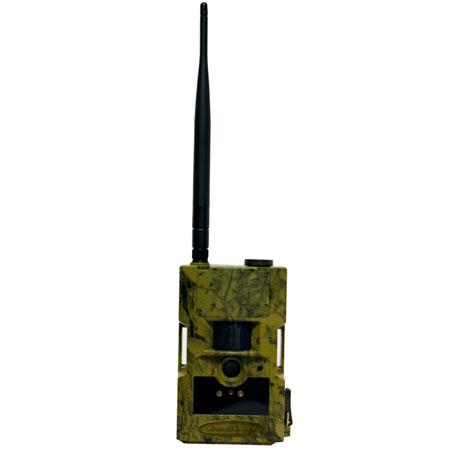 HCO SGMBout Invisible Wireless Scouting Camera 72 - 99