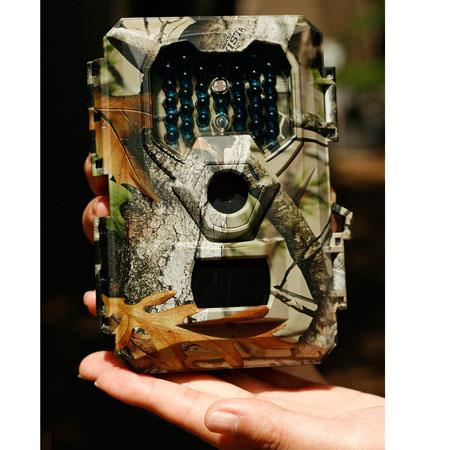HCO Uway UBout InfraRed Scouting Camera 172 - 9