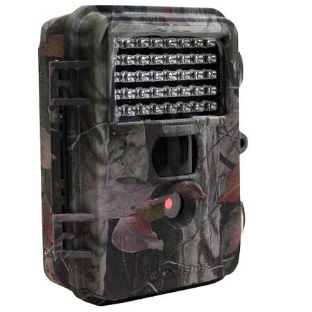 HCO UV Infrared Scouting Camera 352 - 199