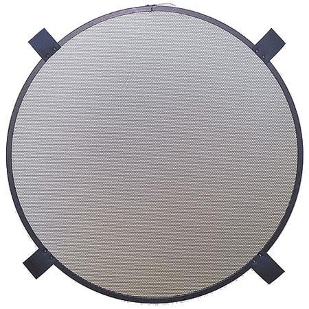 HoneyGrids E Degree Grid the Elinchrom cm Softlite Reflector 247 - 531