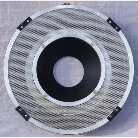 HoneyGrids PRFW deg Grid Profoto Ringflash  381 - 91