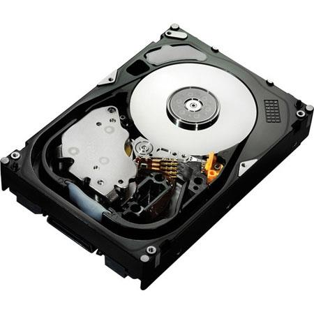 Hitachi HGST Ultrastar K GB RPM MB Cache SAS Gbs Internal Hard Drive 389 - 10