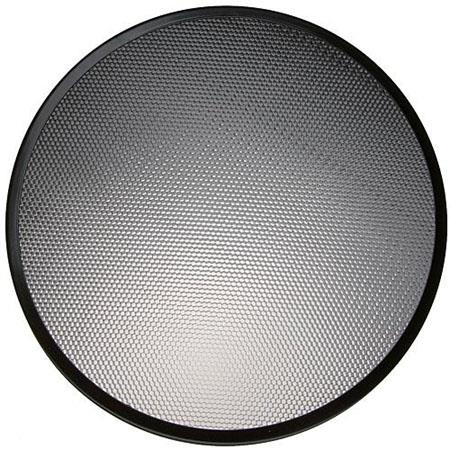 Hensel Honeycomb Grid No ACW Beauty Dish Degrees 107 - 647