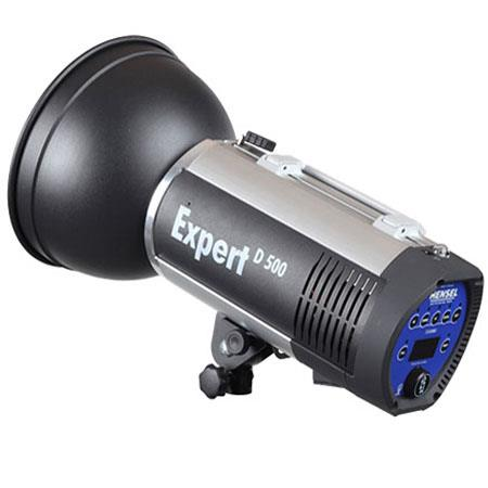 Hensel Expert D Multivoltage Compact Flash Unit Integrated Profoto Air Radio Hensel Strobe Wizard Pl 136 - 511